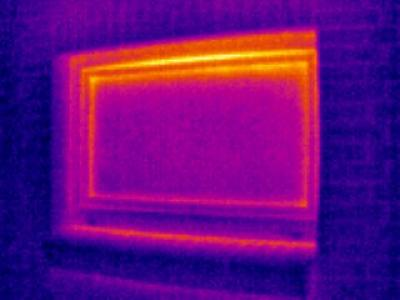 Thermografie1