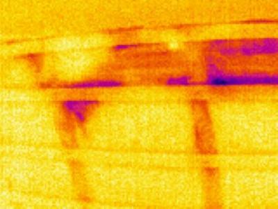 Thermografie6
