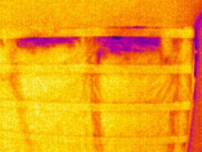 Thermografie5