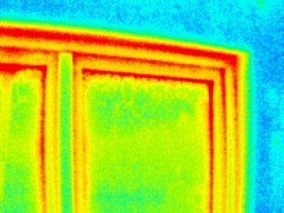 Thermografie11