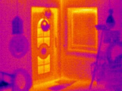 Thermografie2