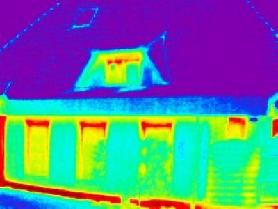 Thermografie12