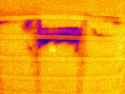 Thermografie4